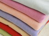 内蒙古出品 纯山羊绒 女式毛衣V领 实用打底衫 羊绒衫糖果色