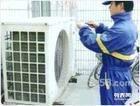 东坑蚂蚁搬家公司搬家搬厂搬公司空调拆装服务好价格低预约吧!