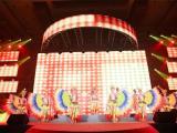 中国品牌新篇章,神笔文化解读成都典活动公司