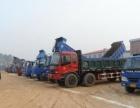 农牌,气牌3米.5米5.5米6米6.8米7.2米平板车货车;