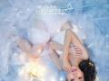 【美莎婚礼会馆】今天的美女天鹅![色]赞到飞起!听说她已