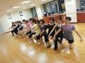 北京西单附近哪里有比较好的成人舞蹈培训
