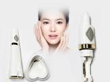 淘宝热卖 5代6代7代洁面仪 超声波洗脸刷 美容仪 性价比高洁面