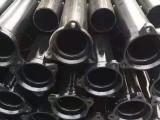 江苏苏州佳超球墨铸铁管柔性铸铁管400