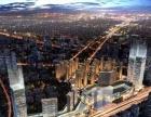 西咸新区沣东新城三桥地铁口写字楼招租