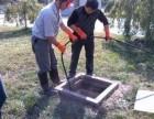 南京栖霞管道疏通,化粪池清理,高压清洗,抽粪