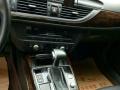 奥迪 A6L 2014款 30 FSI 舒适型