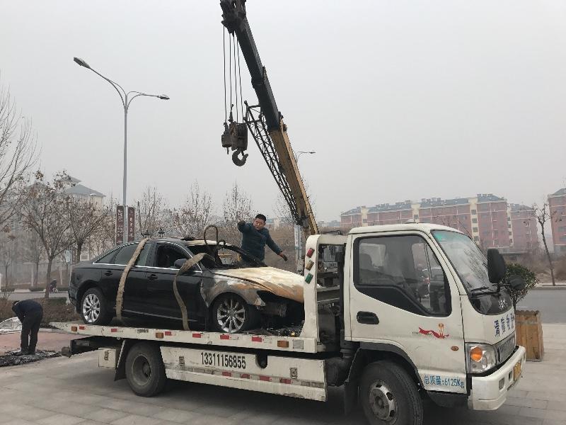 北京救援服务电话/北京紧急救援电话