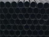 盐城钢丝网骨架管联系电话腾达汇泰塑胶公司