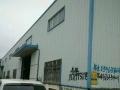 金沙三路308号 厂房 1480平米
