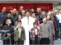 导致眼睛浮肿的原因有哪些?北京希玛眼科