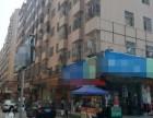(出租)惠阳-镇隆转让铺(比亚迪周边),外来人口,多双门面