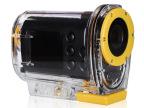 SP-10 微型数码摄像机米防水 WIFI 航拍自行车户外潜水运动DV