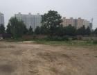 天苑 新华区前杜北村南 仓库 2500平米