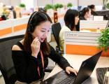 芜湖美菱热水器(服务中心~24小时维修点联系方式多少?