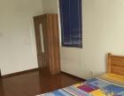 安宁市区珍泉颐园 3室2厅 90平米 简单装修1000元每月