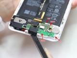 洛阳可以维修华为手机的地方 要专修的