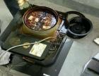 邢台市洁天下专业油烟机空调清洗维修