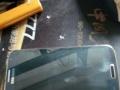 三星S49502主板处理