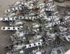 大众帕萨特领驭宝来奥迪A6A4Q7发动机变速箱涡轮增压拆车件