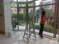 重庆江北大庆村专业清洁公司 专业房屋清洁 新房开荒清洁