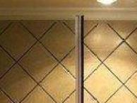 杭州家美瓷砖美缝剂真瓷胶施工 材料最好价格最低