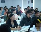郑州哪里的二级建造师培训机构好?