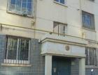 6【豪华装修可按揭南湖一区 价位商量】3室3楼 110㎡
