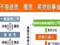 传统文化中华典籍3个月发展200家加盟商