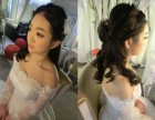 重庆九龙坡区大渡口区商业演出活动化妆 生日化妆 大型舞会化妆
