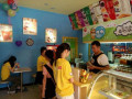 开一家奶茶店多少钱 茶物语奶茶加盟 冷饮加盟十大品牌最佳选择