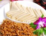 家庭主妇学厨艺到哪里 北京主妇厨艺速成班