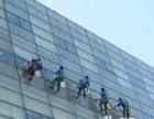 高空作业队 专业防水、水管安装、外墙清洗