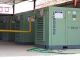 昆山阿特拉斯空压机回收 昆山千灯螺杆空压机回收