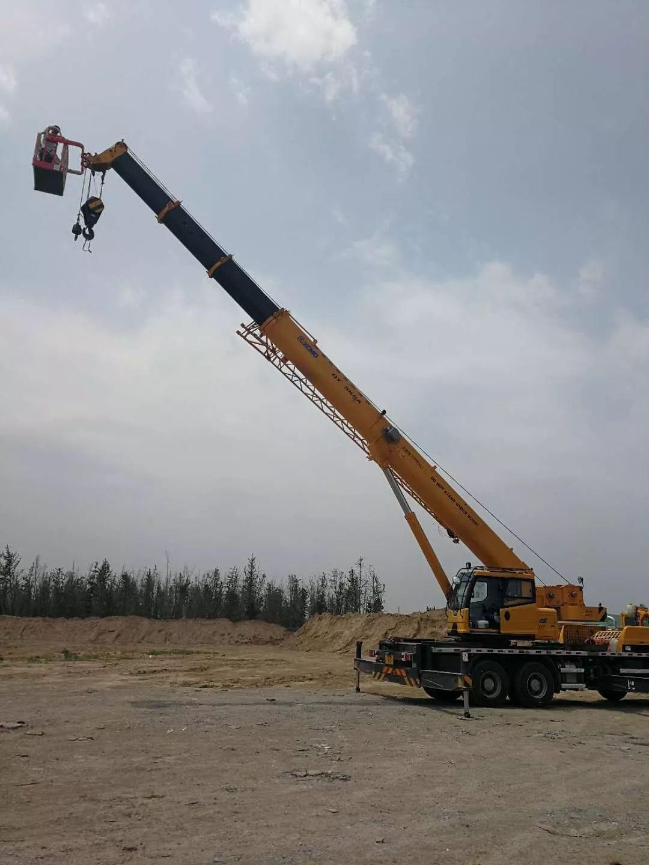 北京大兴吊车出租20吨25吨25K5吊车出租租赁