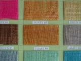 供应:多色菲律宾进口蕉麻布料 马尼拉 剑麻 工艺品鲜花包装女帽布