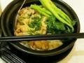 特色餐饮快餐张吉记砂锅饭引领健康创业生活每一天!