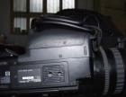 索尼HDR-V1C高清摄像机