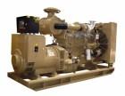 常州二手发电机回收厂家 常州溧阳发电机组回收找公司
