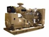 苏州发电机高价回收,苏州吴中区发电机回收公司,进口发电机回收