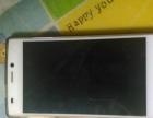 金立手机s5.5