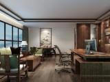 贵阳办公家具厂家承接各类办公家具定制及批发,价格优惠