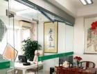 电商,贸易办公万滔商业大厦写字楼精修装可注.册公司