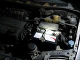 汽车维修,汽车搭电,送油送水,拖车,流动补胎