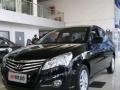 许昌豪华轿车出租,承接河南省内长途短途价格优惠,欢迎合作