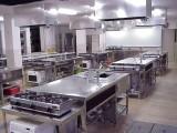 惠州二手厨具设备回收