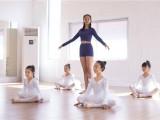 重庆市舞蹈学校招生简章