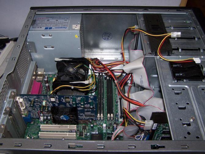 杭州全市快速上门服务 电脑维修 网络维护 监控安装