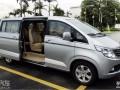 南京个人面包车出租 提供小型搬家13584041426