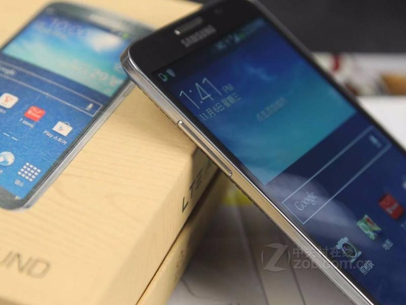 银川0首付iPhone手机分期付款带哪些东西